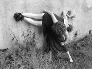 Résidence Houdain - Copyright Bruno Dewaele