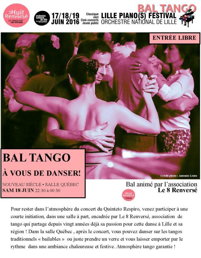 Bal 8renversé Lille Piano Festival