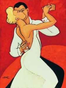 Marsha-Hammel-Tango-Valentino-105196