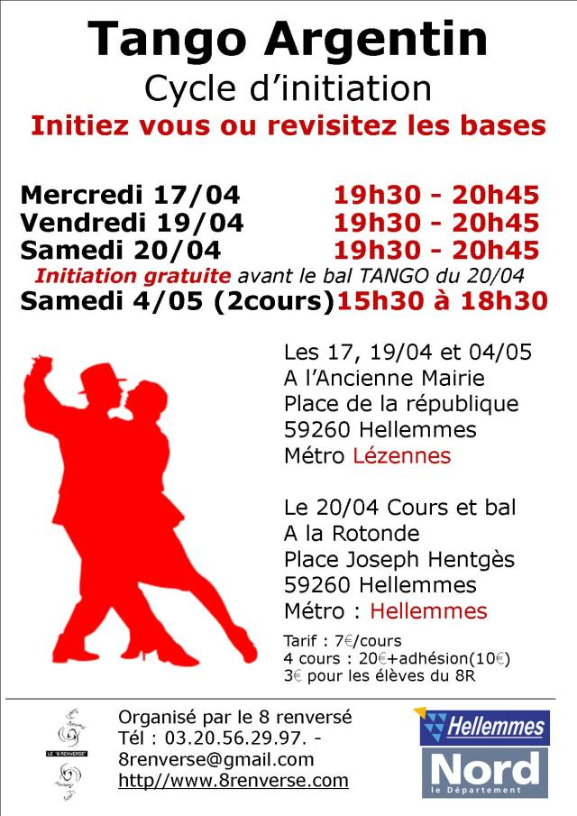 TRACT cours initiation fevrier 20131P