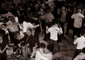 Bal à Fives - Copyright ANtonio Lento di Pianopoli