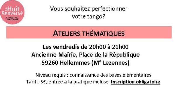 ATELIERS THEMATIQUES PAGE 1