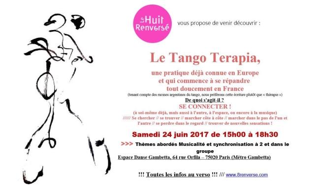 tangoterapia2