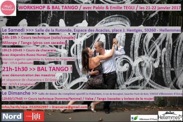 image-1-tract-workshop-janv-17
