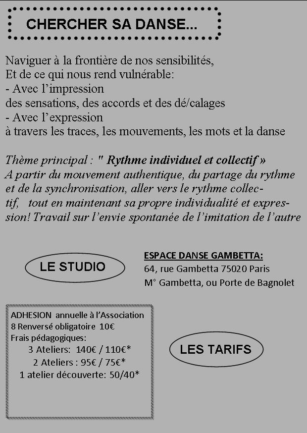 DT Paris - V mars 2017 - page 2