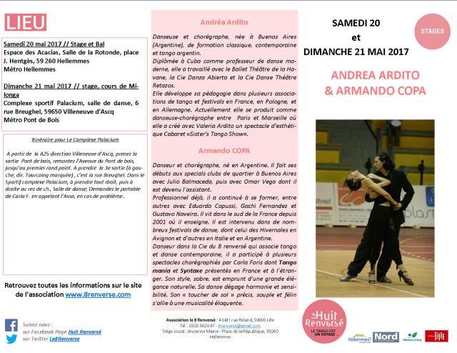 Stage-Andrea-Armando-Bal-20-21MAI2017-P1