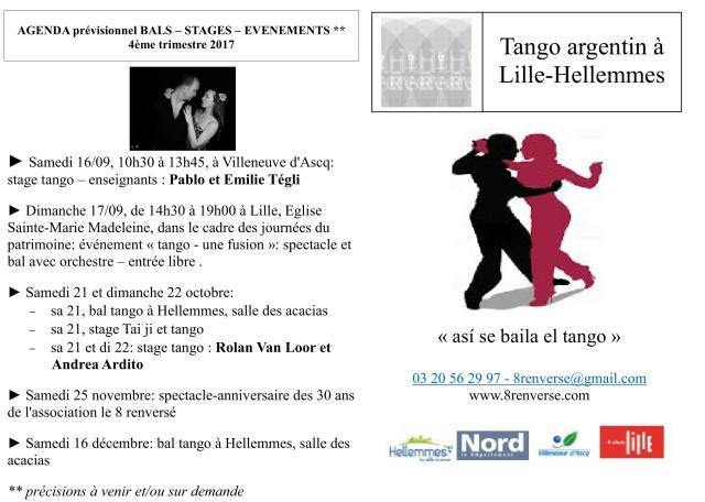Programme premier trimestre Tango_01