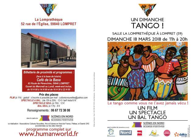 tango-lomprez-page-001