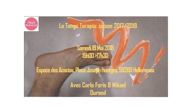 Banner Facebook tango terapia