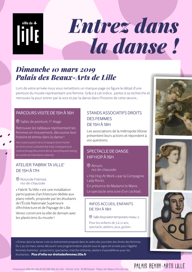 evenement 10 mars_Page_1