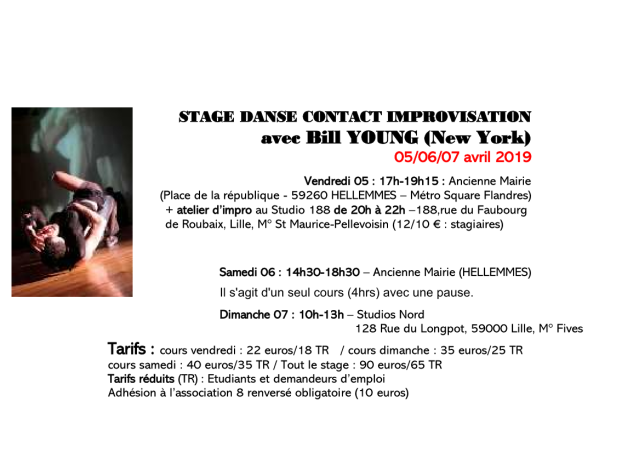 STAGE DANSE CONTACT IMPROVISATION_Page_1