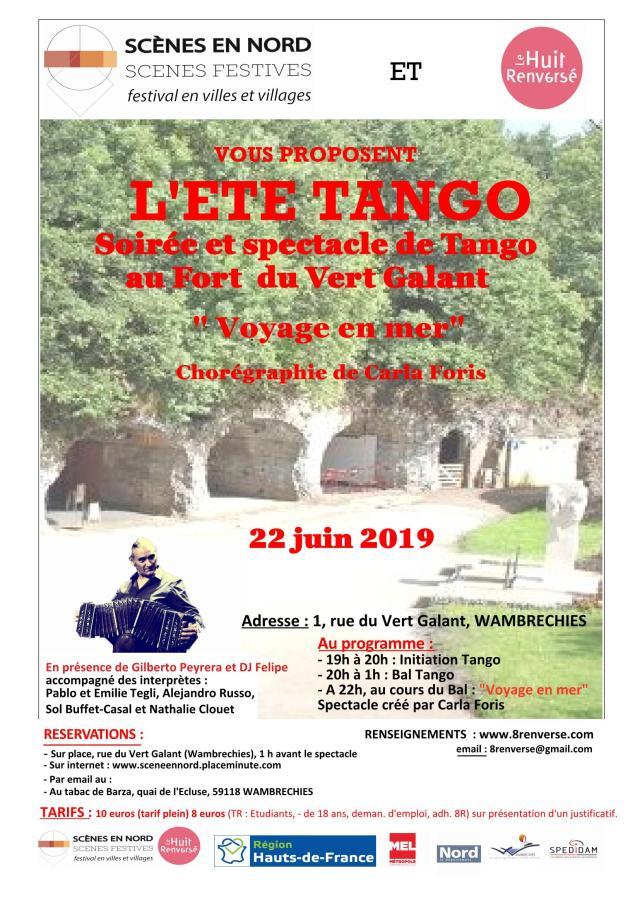 Affiche soirée TANGO (JPEG)